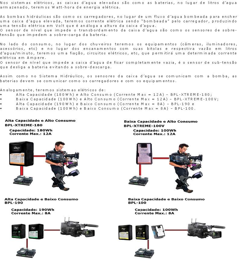 131120 - Baterias de Ion de Litio - Capacidade e Consumo 2-2