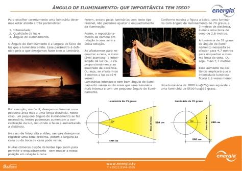 120919-news_angulo_iluminamento