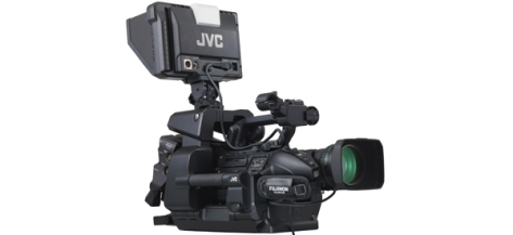 JVC-GY-HM890_featured