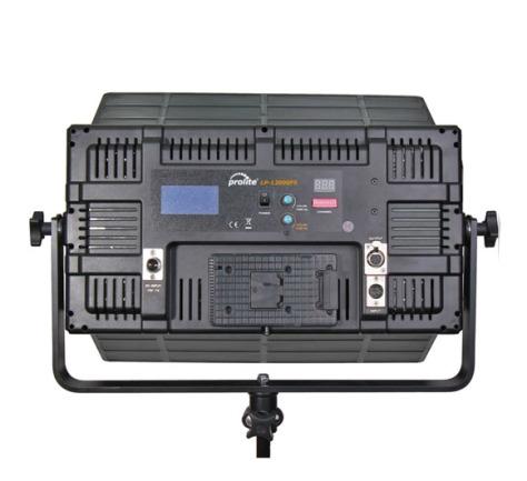 LP-12000