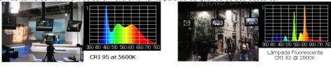 150803 - LED - Mas Qual LED - sem nomes-1