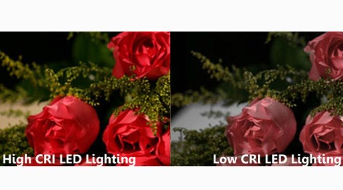 LED – Mas Qual LED?