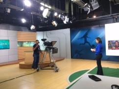 160715 - TV Jornal 1